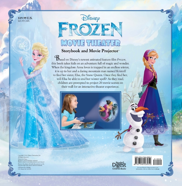 frozen-storbook-movie-theatre-cover-back
