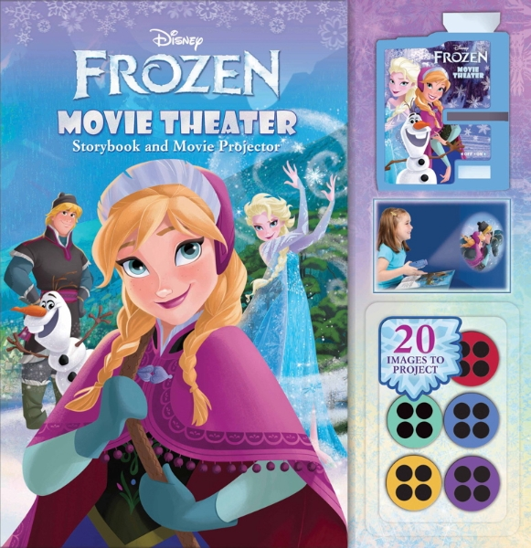 frozen-storbook-movie-theatre-cover
