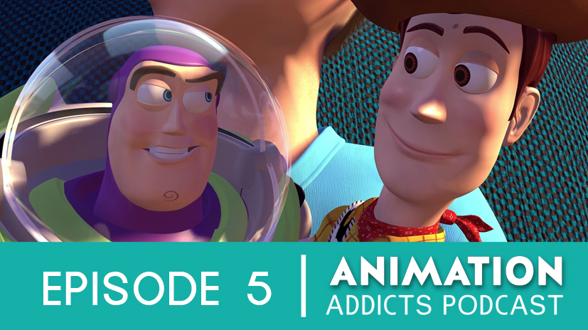 5-toy-story-animation-addicts-website-art