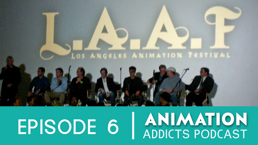 6-los-angeles-animation-festival-animation-addicts-website-art