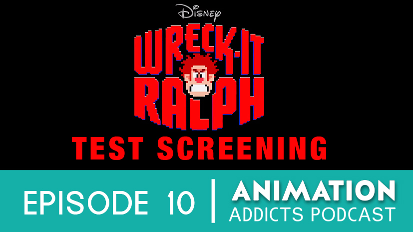 10-wreck-it-ralph-test-screening-animation-addicts-website-art