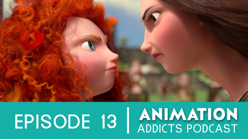 13-brave-review-spoiler-free-animation-addicts-website-art