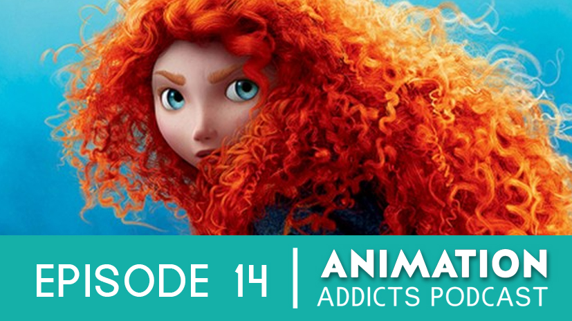 14-brave-with-spoilers-animation-addicts-website-art