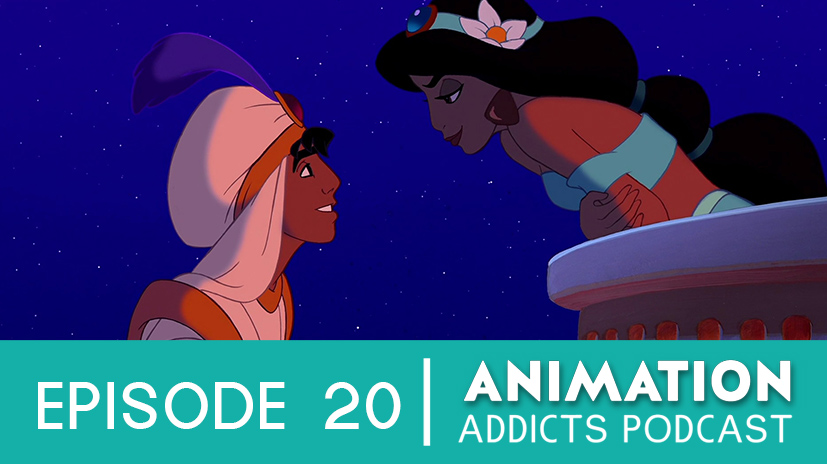 20-aladdin-addicts-website-art