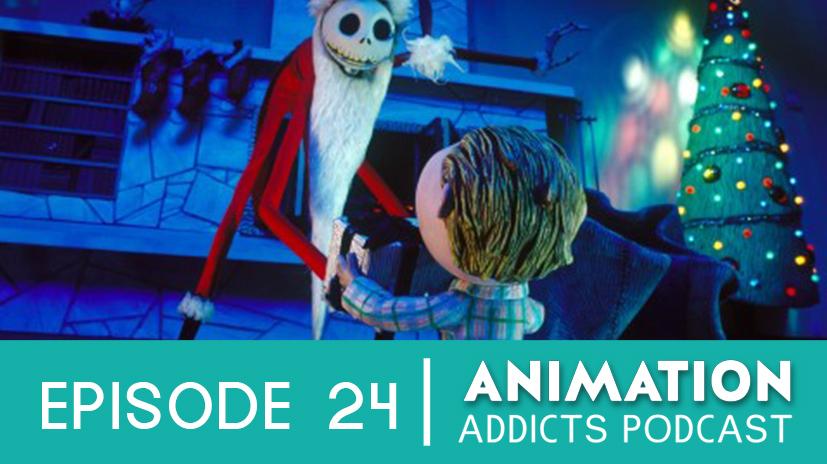 24-nightmare-before-christmas-animation-addicts-website-art