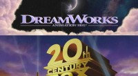 DreamWorks and its new distributor 20th Centry Fox just announced their upcoming slate of animated films that will go through 2016. In total there are a total of 12 films, averaging […]