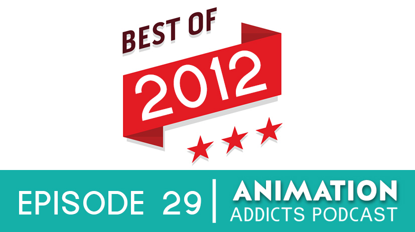 29-best-of-2012-show-animation-addicts-website-art