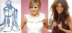 Frozen-Kristen-Bell-Idina-Menzel