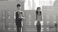 It comes to no surprise that Disney's Paperman, won the Oscar last night for Best Animated Short. What does come as a surprise is that the short's producer Kristina Reed was kicked […]