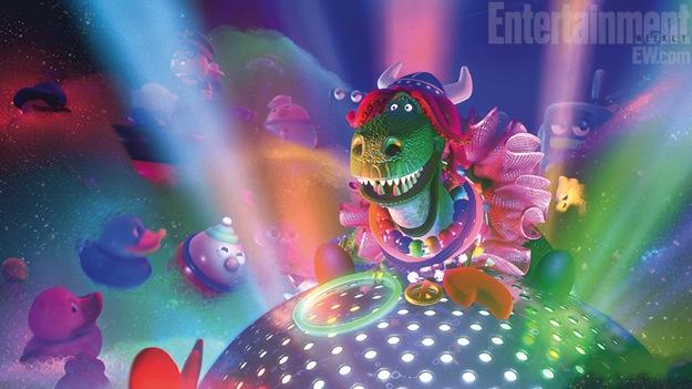 Partysaurus-Rex-EW-2