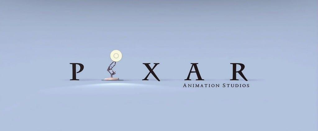 Pixar-Logo-Official-Luxo-Lamp