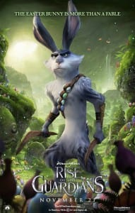 Rise-of-the-Guardians-Easter-Bunny