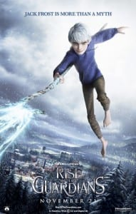 Rise-of-the-Guardians-Jack-Frost2