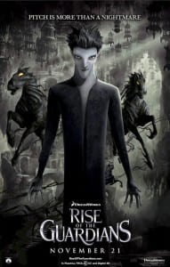 Rise-of-the-Guardians-Pitch-Bogeyman