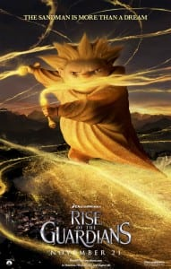 Rise-of-the-Guardians-Sandman2