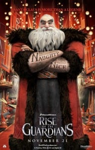 Rise-of-the-Guardians-Santa