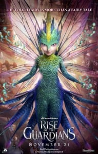 Rise-of-the-Guardians-Tooth-Fairy
