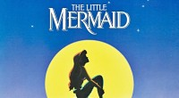 Deadline reports that Disney is considering a live-action remake of the 1989 animated classic The Little Mermaid, itself a retelling of a timeless Hans Christian Andersen fairytale. No other firm details […]