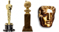 Award season is upon us, folks! With the official announcement of Oscar nomations this morning, we thought it would be appropriate to do a master post for tha animation noms […]