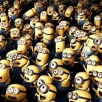 Universal-Illumination-Entertainment-The-Minions-Film