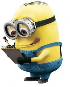Untitled-Minions-Project-Minion