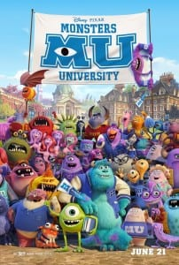 Pixar-Monsters-University-Poster