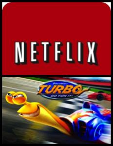 Netflix-Turbo-dreamworks-Deal