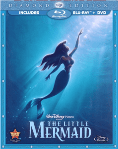 The-Little-Mermaid-Diamond-Edition-Box-Art-Cover-Blu-ray