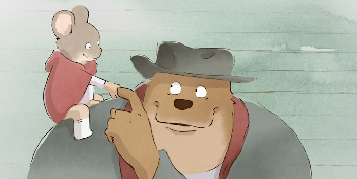 ernest-and-celestine-friendship