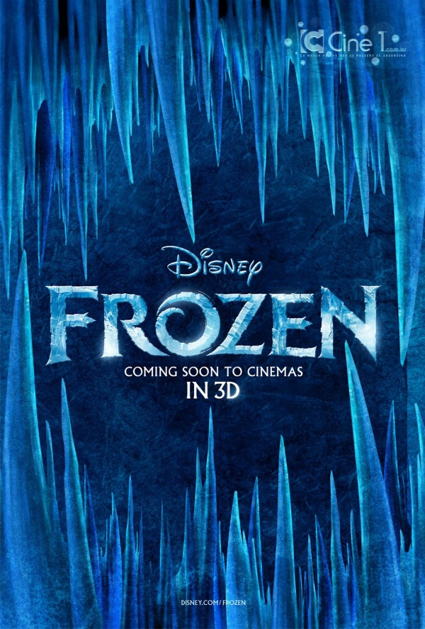 frozen-logo-poster-official