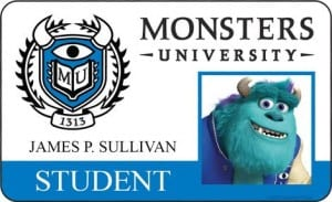 meet-the-class-of-monsters-university-128728-a-1361296837-470-75