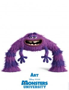 meet-the-class-of-monsters-university-art