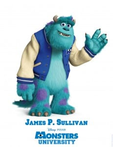 meet-the-class-of-monsters-university-james-sullivan-sulley