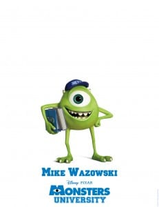 meet-the-class-of-monsters-university-mike-wazowski