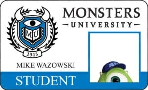 meet-the-class-of-monsters-university-mike-wazowski-student-id-card