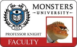 meet-the-class-of-monsters-university-professor-knight-faculty-id-card