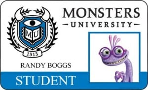 meet-the-class-of-monsters-university-randy-boggs-student-id-card-randall