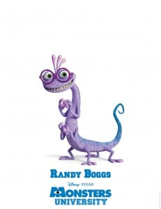 meet-the-class-of-monsters-university-randy-bogs-randall