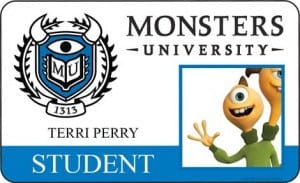 meet-the-class-of-monsters-university-terri-perry-student-id-card