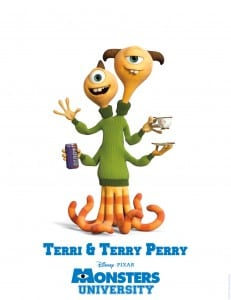 meet-the-class-of-monsters-university-terri-terry-perry