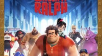 I'm going to be honest here: I've been a Wreck-It Ralph fangirl ever since I went to the test screening months before the film was officially released. Even in its rough, unfinished […]