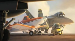 Disney-Planes-fighter-pilot