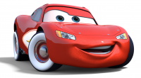 [BREAKING] Love it or hate it, the Cars franchise is very popular and gives Disney and Pixar lots and lots of money. This is why it doesn't really come as a surprise […]