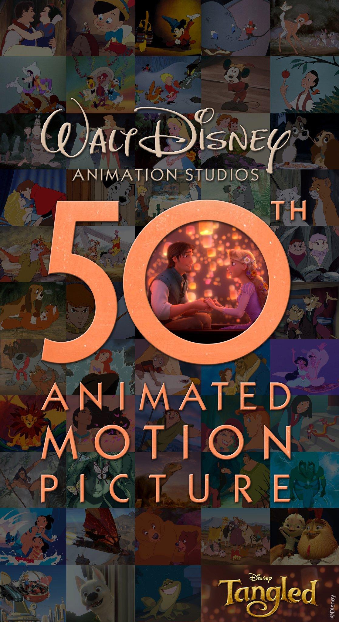 How walt disney revolutionized the world of animation