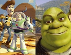 Toy-Story-Shrek
