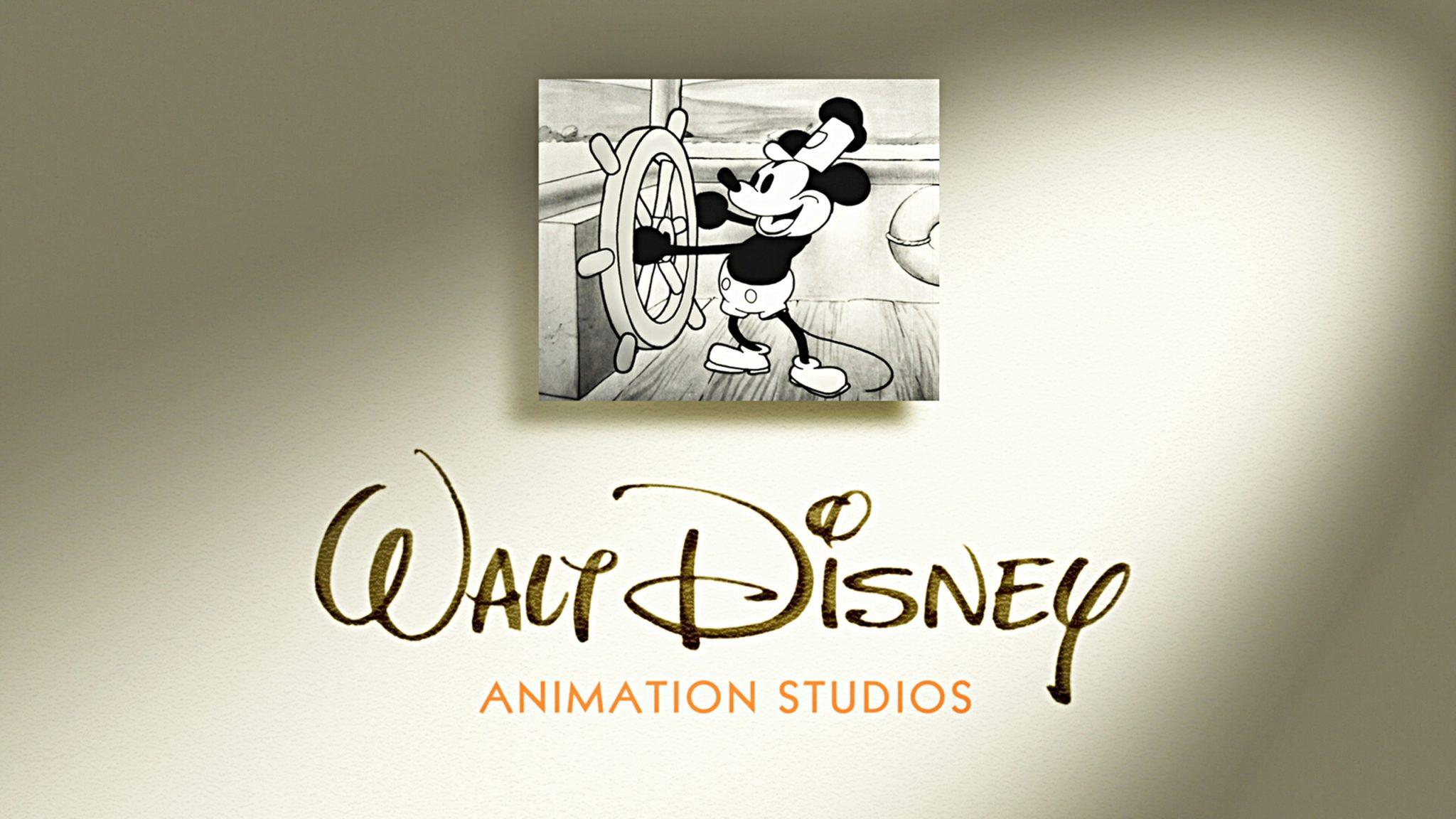 ディズニーの監督陣まとめ : 映画みならい日記