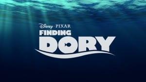 Finding-Dory-pixar