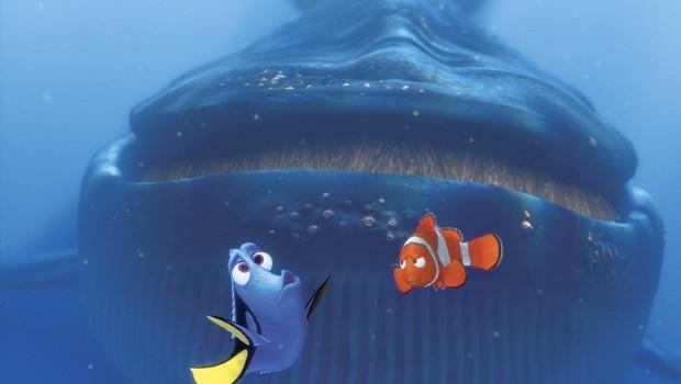 Dory-Marlin-Finding-Nemo
