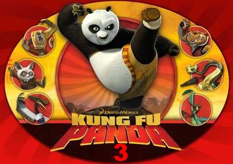 Kugn-Fu-Panda-3-Movie.jpg