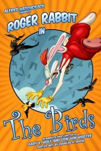 Roger-Rabbit-TheBirds-Mock-Up-Poster